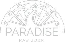 http://paradiserassudr.com/wp-content/uploads/2021/03/Group-721.png