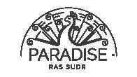 Paradiserassudr